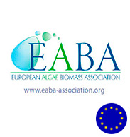 European Algae Biomass Association (EABA)