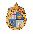 Universidad Católica de Chile Pontificia