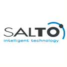 Salto Intelligent Technology