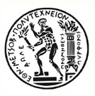 National Technical Univesity of Athens