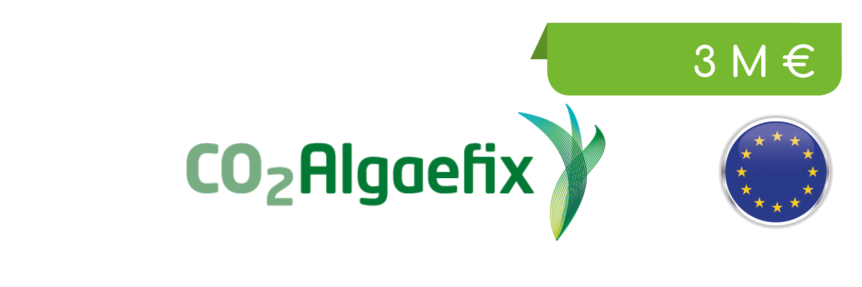 CO2Algaefix