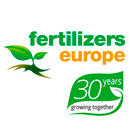 fertilizers-europe